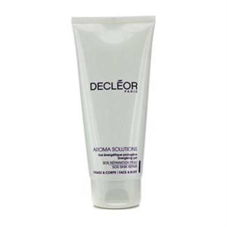 Decleor Prolagene Gel For Face and Body (Salon Size) 200ml/6.7oz Skincare