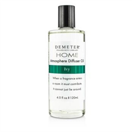 Demeter Atmosphere Diffuser Oil - Ivy 120ml/4oz Home Scent