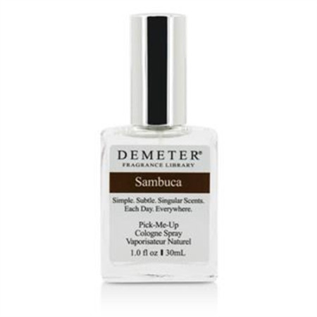 Demeter Sambuca Cologne Spray 30ml/1oz Men's Fragrance