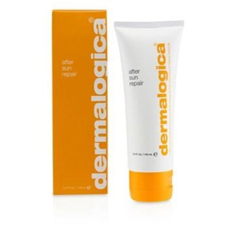 Dermalogica After Sun Repair 100ml/3.3oz Skincare