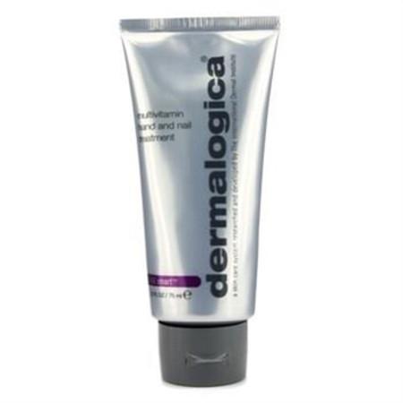 Dermalogica Age Smart MultiVitamin Hand & Nail Treatment 75ml/2.5oz Skincare