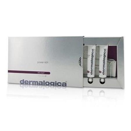 Dermalogica Age Smart Power Rich 5x10ml/0.3oz Skincare