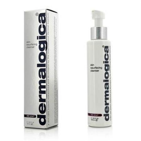 Dermalogica Age Smart Skin Resurfacing Cleanser 150ml/5.1oz Skincare