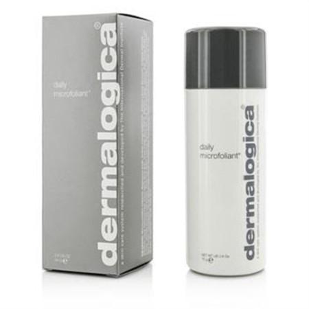Dermalogica Daily Microfoliant 75g/2.6oz Skincare