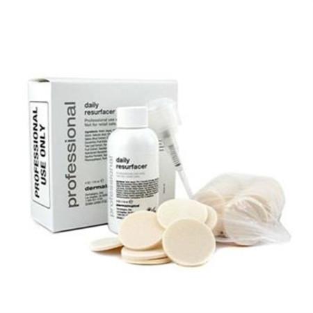 Dermalogica Daily Resurfacer (Salon Size) 118ml/4oz Skincare