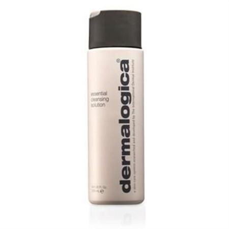 Dermalogica Essential Cleansing Solution 250ml/8.3oz Skincare