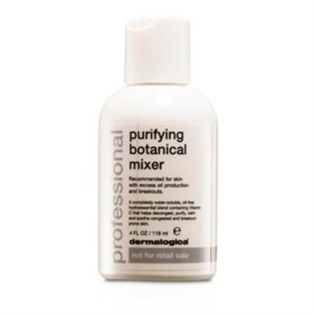 Dermalogica Purifying Botanical Mixer (Salon Size) 120ml/4oz Skincare