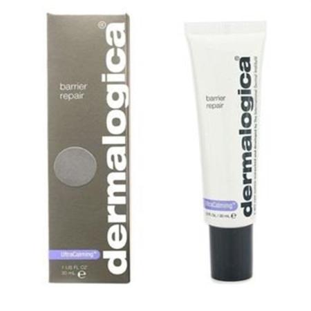 Dermalogica UltraCalming Barrier Repair 30ml/1oz Skincare