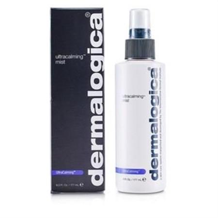 Dermalogica UltraCalming Mist 177ml/6oz Skincare