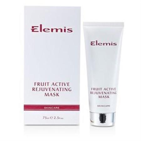 Elemis Fruit Active Rejuvenating Mask 75ml/1.8oz Skincare