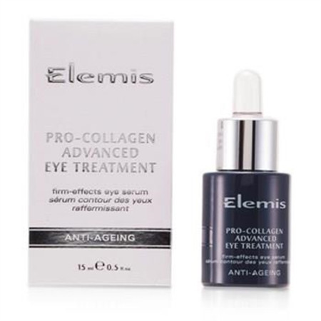 Elemis Pro-Collagen Advanced Eye Treatment 15ml/0.5oz Skincare
