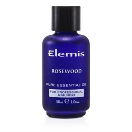 Elemis Rosewood Pure Essential Oil (Salon Size) 30ml/1oz Skincare