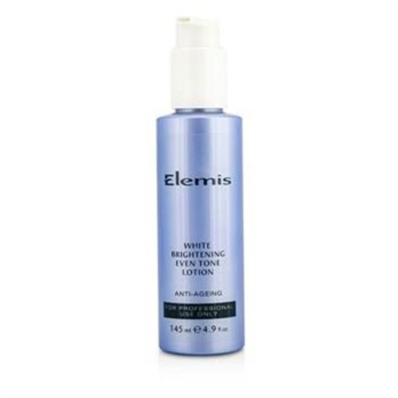 Elemis White Brightening Even Tone Lotion (Salon Product) 145ml/4.9oz Skincare