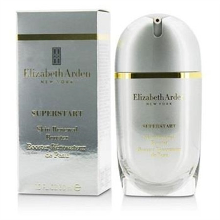 Elizabeth Arden Superstart Skin Renewal Booster 30ml/1oz Skincare