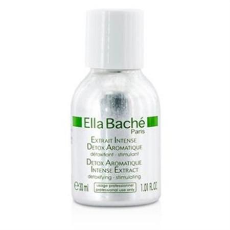 Ella Bache Detox Aromatique Intense Extract (Salon Product) 30ml/1.01oz Skincare