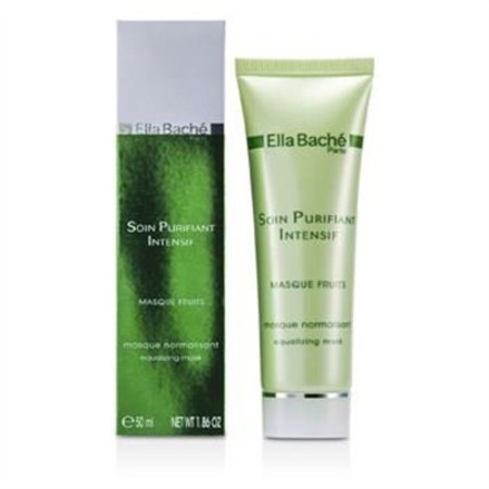 Ella Bache Equalizing Mask (For Combination to Oily Skin) 50ml/1.86oz Skincare
