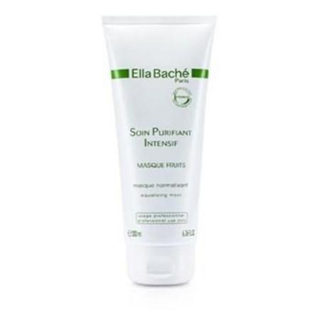 Ella Bache Equalizing Mask (Salon Size) 200ml/6.91oz Skincare