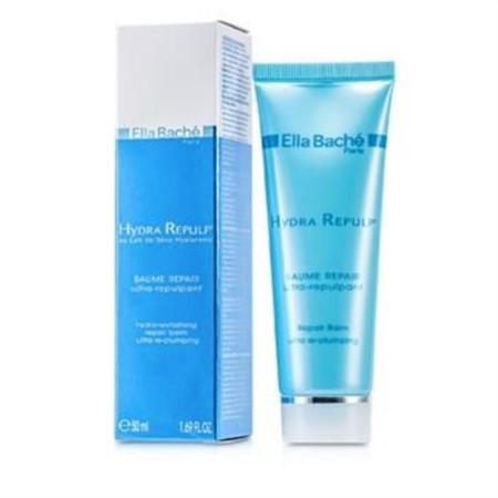 Ella Bache Hydra Revitalizing Repair Balm Ultra Re-plump 50ml/1.7oz Skincare