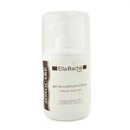 Ella Bache Intense Repair Gel (Salon Size) 300ml/10.74oz Skincare