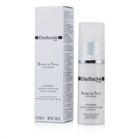Ella Bache Luminous White Licorrisime 30ml/1.05oz Skincare