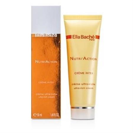 Ella Bache Nutri' Action Ultra-Rich Cream 50ml/1.69oz Skincare