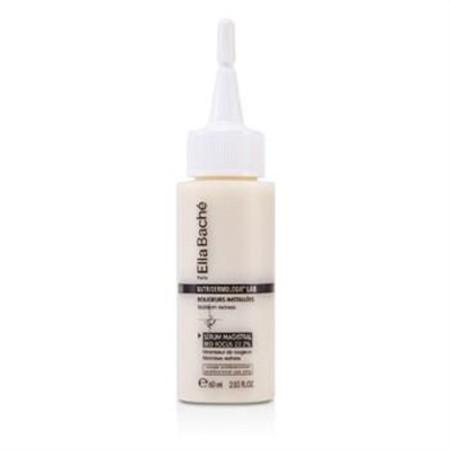 Ella Bache Nutridermologie Magistral Serum Red Focus 22.2% (Salon Size) 60ml/2.03oz Skincare