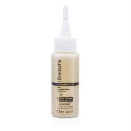 Ella Bache Nutridermologie Magistral Serum Sebatics 20.7% Extra Purifying Corrector (Salon Size) 60ml/2.03oz Skincare