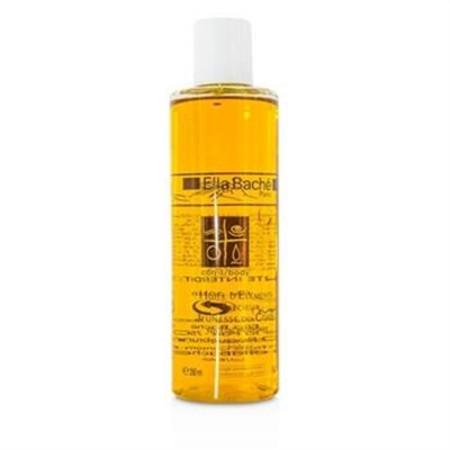 Ella Bache Precious Elements Body Oil for Massage (Salon Size) 250ml/8.45oz Skincare