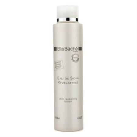 Ella Bache Skin Revealing Lotion (Fragrance Free) 200ml/6.76oz Skincare