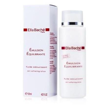 Ella Bache Skin Softening Lotion 125ml/4.22oz Skincare