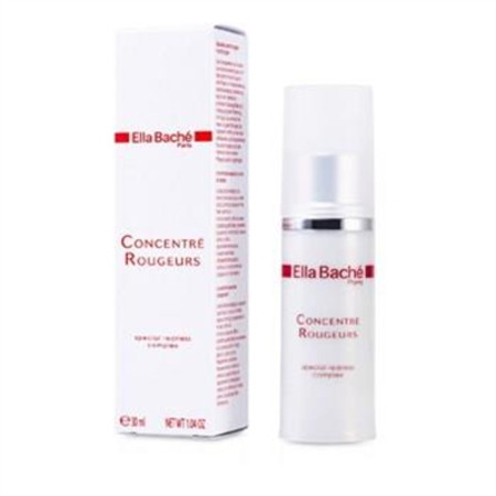 Ella Bache Special Redness Complex 30ml/1.04oz Skincare