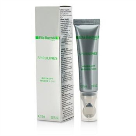 Ella Bache Spirulines Green-Lift Regard Eyes 15ml/0.51oz Skincare