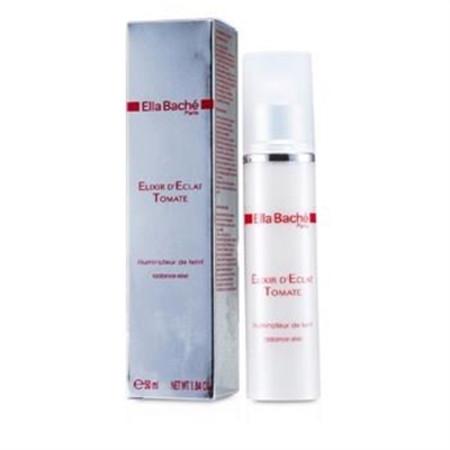 Ella Bache Tomato Radiance Elixir 50ml/1.84oz Skincare