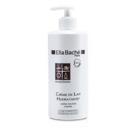 Ella Bache Water Source Cream (Salon Size) 500ml/16.67oz Skincare