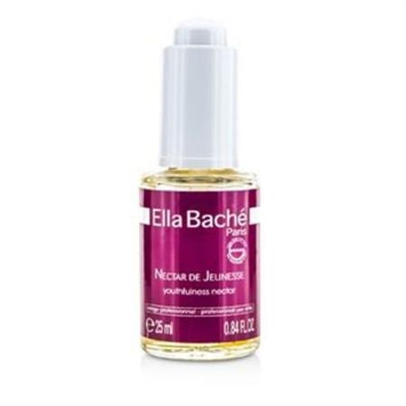 Ella Bache Youthfulness Nectar (Salon Size) 25ml/0.84oz Skincare
