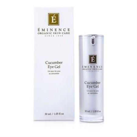 Eminence Cucumber Eye Gel 30ml/1.05oz Skincare