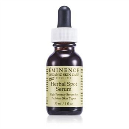 Eminence Herbal Spot Serum (For Problem Skin) 30ml/1oz Skincare