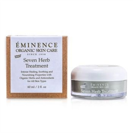 Eminence Seven Herb Treatment 60ml/2oz Skincare