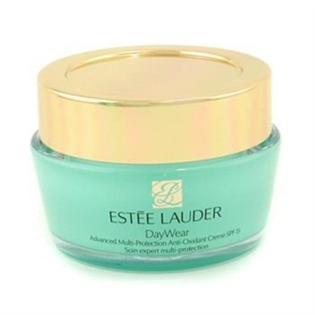 Estee Lauder DayWear Advanced Multi-Protection Anti-Oxidant Creme SPF 15 (For Normal/ Combination Skin) 50ml/1.7oz Skincare