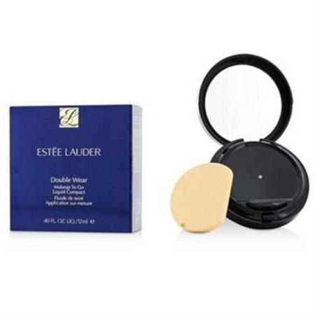 Estee Lauder Double Wear Makeup To Go - #3C2 Pebble Double Wear Mak Make Up