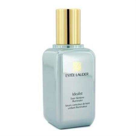 Estee Lauder Idealist Even Skintone Illuminator Y2TJ 100ml/3.3oz Skincare