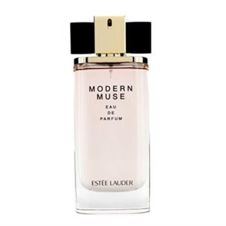 Estee Lauder Modern Muse Eau De Parfum Spray 100ml/3.4oz Ladies Fragrance
