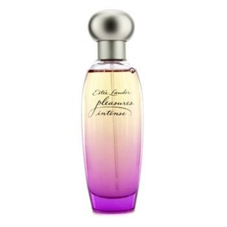 Estee Lauder Pleasures Intense Eau De Parfume Spray 50ml/1.7oz Ladies Fragrance