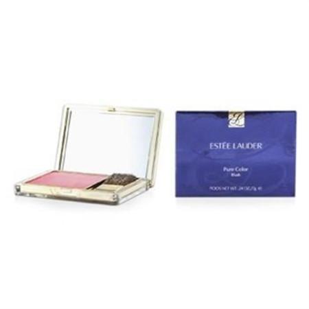 Estee Lauder Pure Color Blush - # 05 Pink Ingenue (Shimmer) 7g/0.24oz Make Up