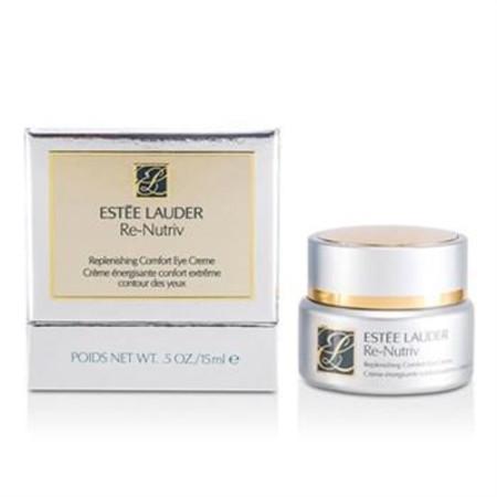 Estee Lauder Re-Nutriv Replenishing Comfort Eye Cream 15ml/0.5oz Skincare