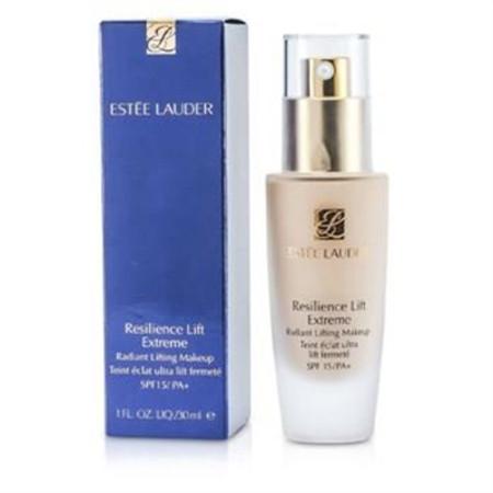 Estee Lauder Resilience Lift Extreme Radiant Lifting Makeup SPF 15 - # 61 Warm Porcelain 30ml/1oz Make Up