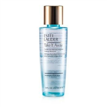 Estee Lauder Take It Away Gentle Eye and Lip LongWear Makeup Remover (All Skintypes) 100ml/3.4oz Skincare