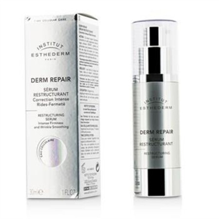 Esthederm Derm Repair Restructuring Serum 30ml/1oz Skincare