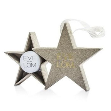 Eve Lom Kiss Mix Star 7ml/0.23oz Skincare