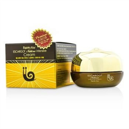 Farm Stay Escargot Noblesse Intensive Cream 50ml/1.76oz Skincare